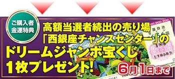 9seisaihu_01.jpg