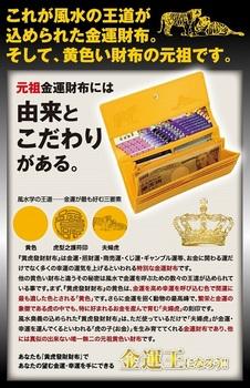 黄色い財布1 - コピー.jpg